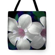 Floral Photo A030119 Tote Bag