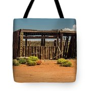 For Sale Tote Bag