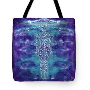 Formless  Tote Bag