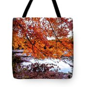 French Creek 15-107 Tote Bag