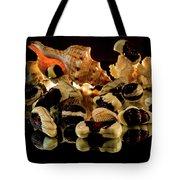 Frutti Di Mare Tote Bag