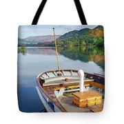 Glenridding Ullswater Tote Bag