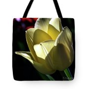 Glowfilled Tote Bag
