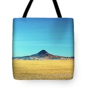 Gold Butte Tote Bag