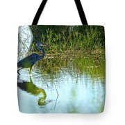 Got To Go Fishin Tote Bag