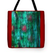 Harmony Number Two Tote Bag