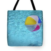 Have A Ball Tote Bag