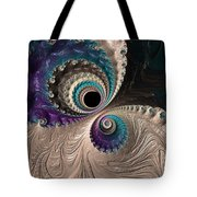 I Have My Eye On You. Tote Bag