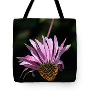 I Will Remember Summer Tote Bag