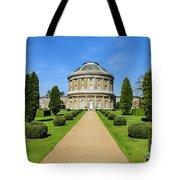 Ickworth House, Image 14 Tote Bag