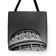 Ickworth House, Image 16 Tote Bag