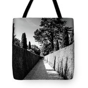 Ickworth House, Image 17 Tote Bag