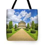 Ickworth House, Image 18 Tote Bag