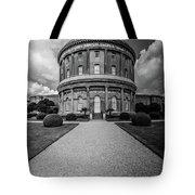 Ickworth House, Image 19 Tote Bag
