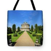 Ickworth House, Image 25 Tote Bag
