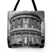 Ickworth House, Image 26 Tote Bag