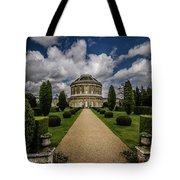 Ickworth House, Image 31 Tote Bag