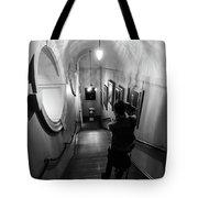 Ickworth House, Image 37 Tote Bag