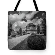 Ickworth House, Image 40 Tote Bag
