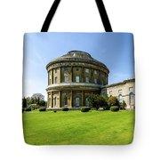 Ickworth House, Image 5 Tote Bag