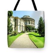 Ickworth House, Image 6 Tote Bag