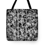 In-depth Tote Bag