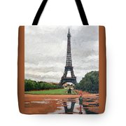 In The Summer When It Sizzles? Tote Bag