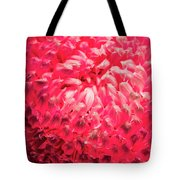 In Wild Detail Tote Bag