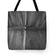 It's A Cinch Tote Bag