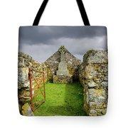 Kildonan Tote Bag