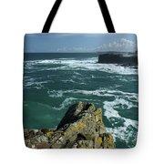Loop Head Co Clare Tote Bag