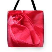 Love Layers Tote Bag