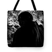 Marvel Or Dc? Tote Bag