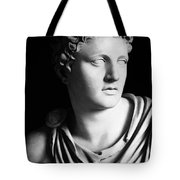 Meleager Tote Bag