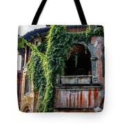 More Wine Tote Bag