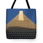 Morning Mammon Tote Bag by Richard Reeve