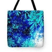 Nature 11018 Tote Bag