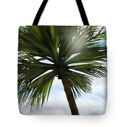 No Escape From The Heat Tote Bag by Mark Taylor