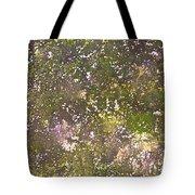 Oaks 26 Tote Bag