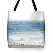 Ocean Dreams- Art By Linda Woods Tote Bag