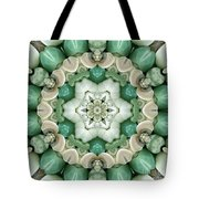 On The Riverbanks Tote Bag