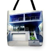 Only Single Tote Bag