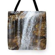 Paulina Falls Oregon Canvas Print, Photographic Print, Art Print, Framed Print, Iphone Case, Tote Bag by David Millenheft