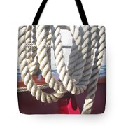 Photo #94 Tote Bag