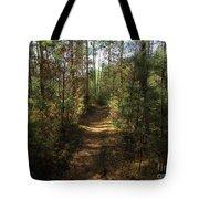 Pijnven Path Tote Bag