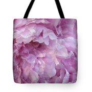 Pinkity Tote Bag
