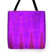 Pins2 Tote Bag