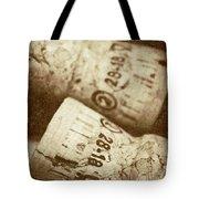Pop Cultured Tote Bag
