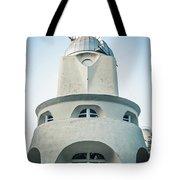 Potsdam - Einstein Tower Tote Bag