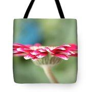Pretty Petals Tote Bag
